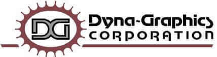 Dyna-Graphics
