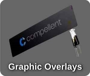 graphics overlays